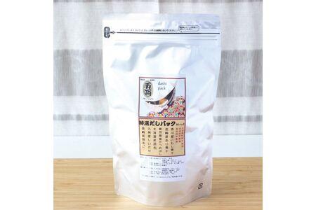 万両特選だしパック(8g×30入)と醤油詰合せ(C-4) (H016127)