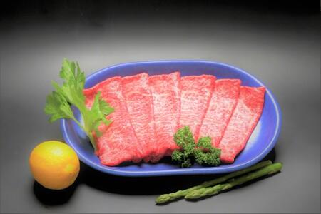 佐賀牛食べ比べ美味セット (H066108)
