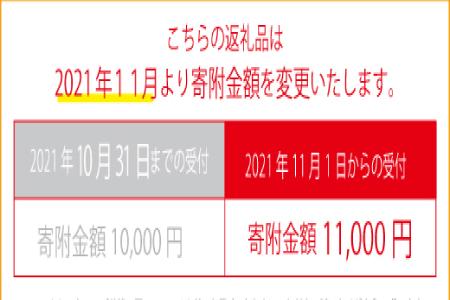 佐賀産和牛切り落とし 1000g(500g×2パック)B-577