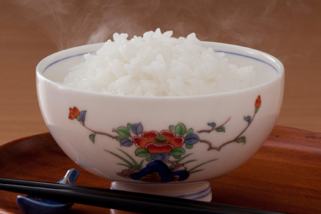 令和2年産 さがびより無洗米10㎏【先行予約】年明け以降発送予定! C-348