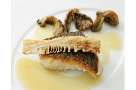 【赤坂】ボン・ファム 特産品ディナーコース 2名様(寄附申込の翌月から6ヶ月間有効/30組限定)FN-Gourmet240895