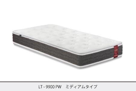 【フランスベッド5点セット】ベッドフレーム 2サイズ(シングル・セミダブル) & マットレス 2サイズ(シングル・セミダブル) & ナイトテーブル Z-35
