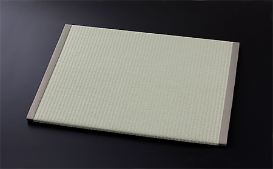 E-159 光触媒(ミラクル)お風呂用畳