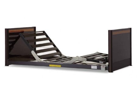 「超低床フロアーベッド」 1台(シングル) X-27