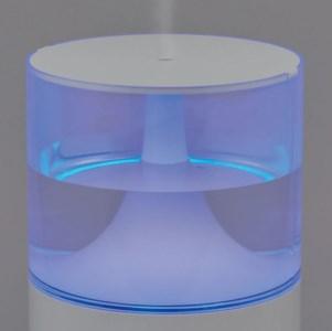 EE003_cado カドー加湿器 STEM300 ホワイト