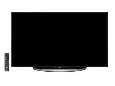 55L1 50V型 4K対応液晶テレビ シャープAQUOS LC-50U45