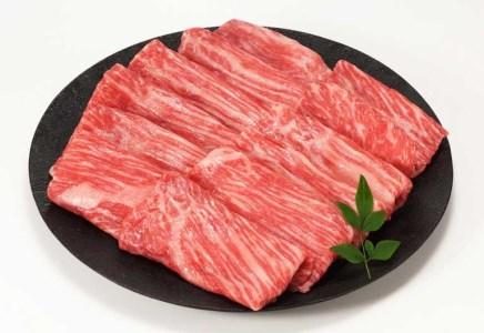【上撰】佐賀牛-赤身-極味肉定期便(隔月1回 計6回お届け)