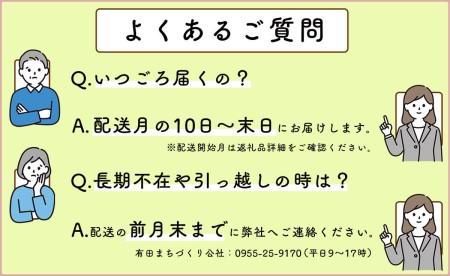 N100-10 贅沢な佐賀牛 プレミアム定期便・通年4回【ヒレステーキも楽しめます!】