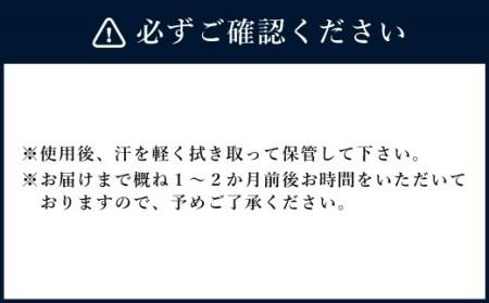 アコヤ真珠 ピアス K-18 ゴールド 7㎜