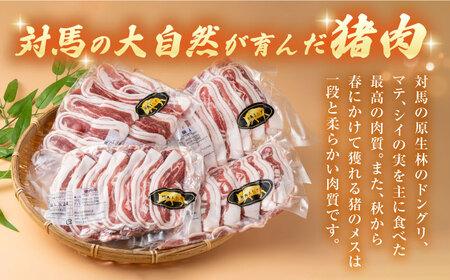 B4-003 猪肉メスの極上バラスライス