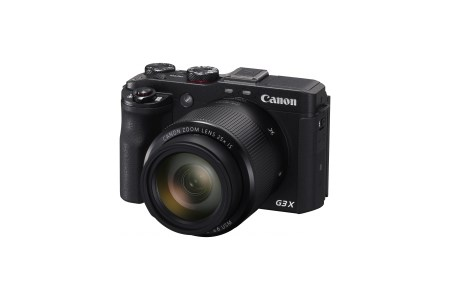 PowerShot G3X canon キヤノン パワーショット カメラ