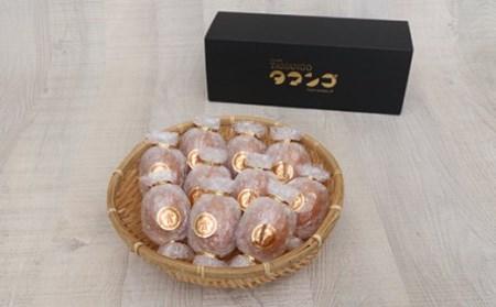 天草 タマンゴ 10個 卵