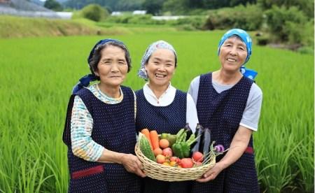 ◆工房菜々色のこうじ作りキット