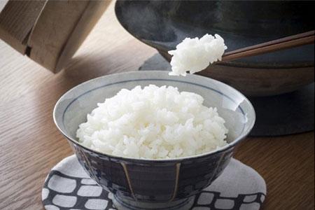 [№5632-0002]たけた 名水米(5kg)