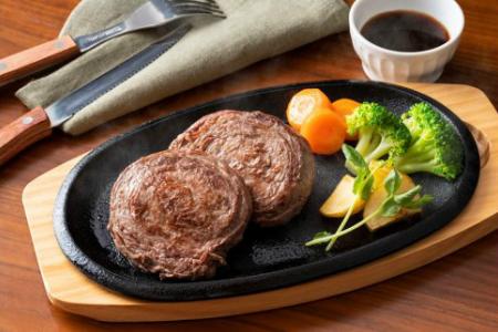 豊後牛の贅沢ロールステーキ(8枚/640g)