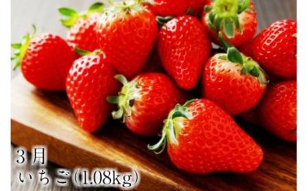 【定期便】おおいた旬のフルーツ計3回お届け
