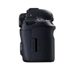 ZCAE11 キヤノン一眼レフカメラ(EOS5DMarkIV(WG)ボディ)