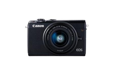 ZCAM4 キヤノンミラーレスカメラ寄附金額:130,000円