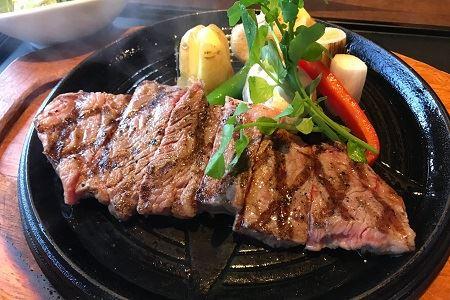 豊後牛サーロインステーキ(180g)×3枚 C005Z