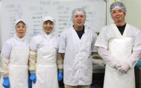 A6 延岡産活〆真鯛とカンパチの海鮮丼用漬けセット