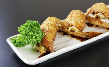 10-09 みやざき地頭鶏もりもりセット 2.4kg