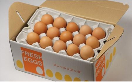 えごまの卵<1-15>