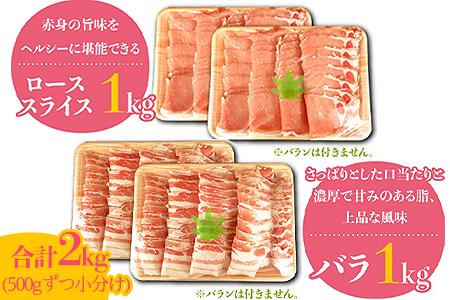 c477_tf <宮崎ブランド豚しゃぶ2kg+ポン酢>2か月以内に順次出荷