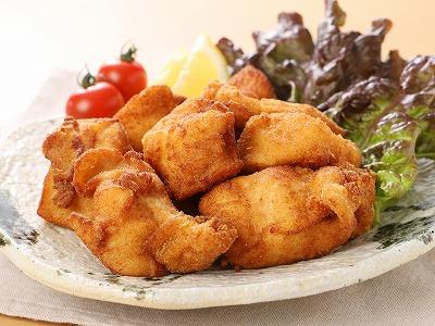 K16_0027 <宮崎県産鶏 やわらか若鶏2種6kg>