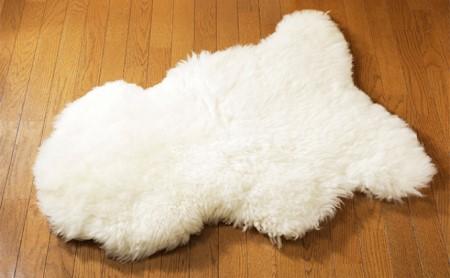 【希少!】石田めん羊牧場で育った仔羊のムートン