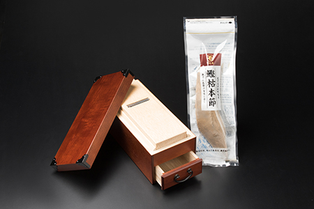 EE-31 マルモかつお節削り器 鰹枯本節セット 鹿児島県 枕崎産 本場