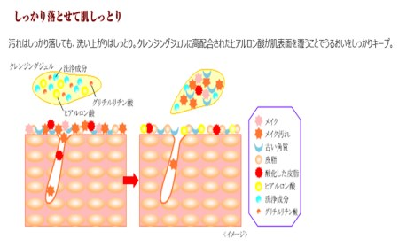 C3-3004/きんごきんご オールインワンジェル&クレンジングジェル&洗顔料セット