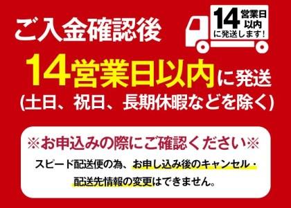 A-50 岩川特選飲みくらべセット 計5本!!