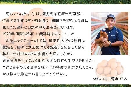 042-03 菊ちゃんのたまご10個入×6パック