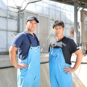 【10772】東串良町のうなぎ蒲焼(無頭)(150g以上×2尾・タレ、山椒付)【アクアおおすみ】