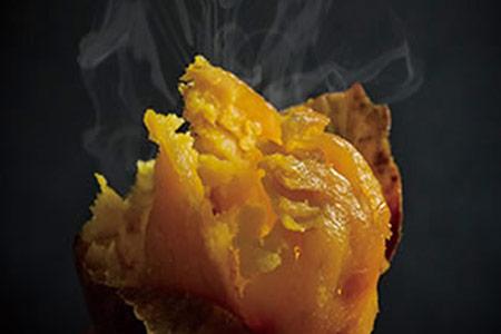 【2610-0338】安納芋(本場種子島産)10Kg
