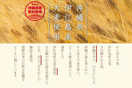 オリオン ザ・ドラフトビール(350ml×24本) オリオンビール