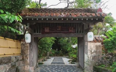 【食事券】情緒奏でる緑の園庭 日本料理「松風苑」(6,000円分)