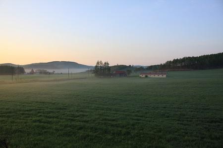 240.Bose Iron Factory Camp Field ご利用券