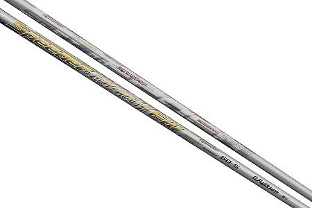 657.0番アイアンマッスルバック JCM-03Cavity EVO 7-60FW-S、SR、X ゴルフクラブ