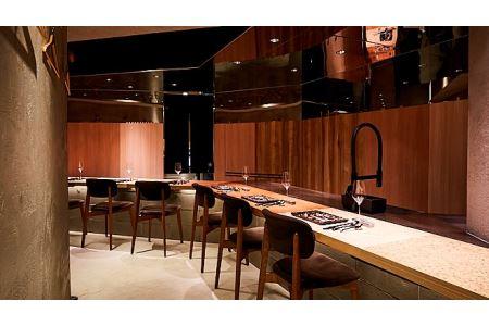 【赤坂】マガリバナ 特産品ディナーコース 2名様(寄附申込月の翌月から6ヶ月間有効/30組限定)FN-Gourmet274269