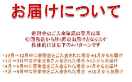年4回!北海道海鮮紀行いくら(醤油味)割安な定期便【500g(250g×2)×4回(1月・4月・7月・10月)】