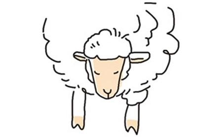 ぺこ・ジェラ~北海道赤平産羊乳アイスクリーム~100ml×6個