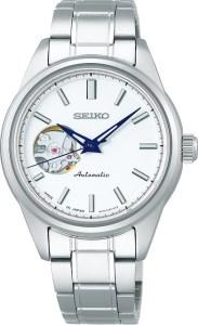 【SEIKO 腕時計】SSDE009 [セイコーセレクション メカニカル]【な】