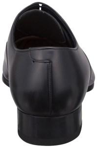 リーガル REGAL 革靴 紳士ビジネスシューズ ストレートチップ ブラック10LR 数量限定 奥州市産モデル(26.0cm) [AM003]