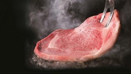 1412【3か月連続お届け】いわて牛の定期便
