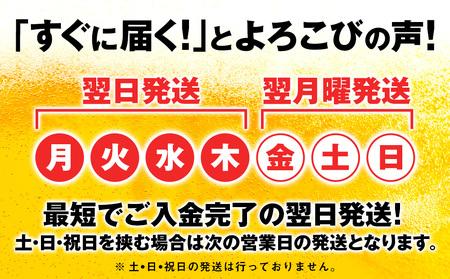 キリン一番搾り生 <北海道千歳工場産>350ml(24本)×2ケース