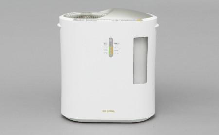 強力ハイブリッド加湿器(イオン付)SPK-1000Z-N ゴールド