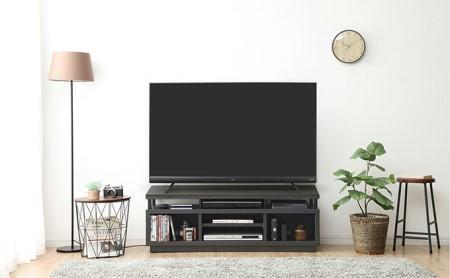 4K対応テレビ 55インチ(フロントスピーカーモデル)55UB20K