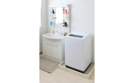 全自動洗濯機 5.0kg IAW-T501