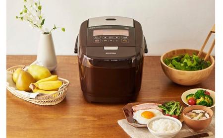 米屋の旨み 銘柄炊き IHジャー炊飯器 5.5合RC-IH50-T